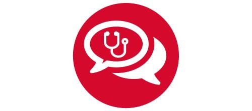 Dialogbasiertes B2B Healthcare-Marketing