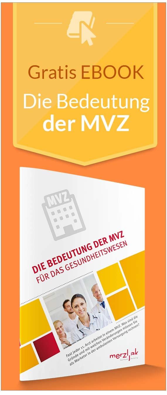 Ebook-Bedeutung-MVZ-fuer-Gesundheitswesen.jpg