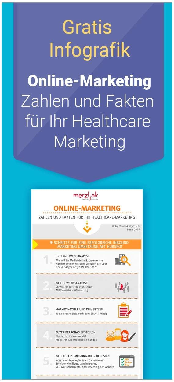 Infografik_Online-Marketing.jpg