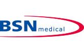 BSN-Medical-logo.jpg