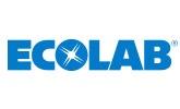 Ecolab-logo.jpg