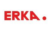 Erka-logo.jpg