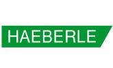 Haeberle-logo.jpg
