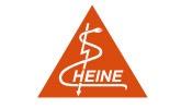 Heine-logo.jpg