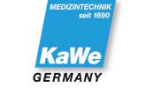 KaWe-logo.jpg