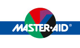 MasterAid-logo.jpg