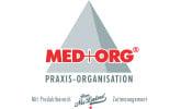 Med+Org-logo.jpg