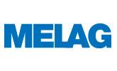 Melag-logo.jpg