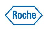 Roche-logo.jpg