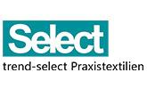 TrendSelect-logo.jpg