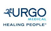 Urgo-logo.jpg