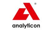 analyticon