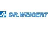dr-weigert-logo.jpg