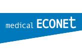 medical-Econet-logo.jpg