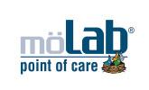moelab-logo.jpg