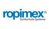 ropimex-logo.jpg