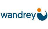 wandrey-logo.jpg