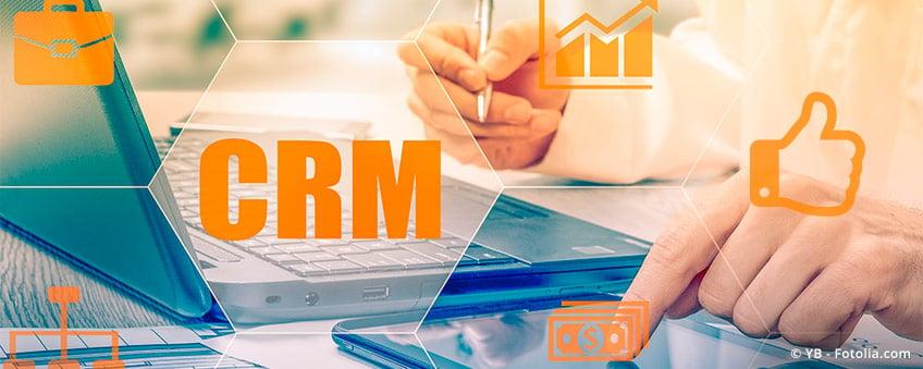 Header_CRM-Software-Kundenzufriedenheit Umsatzsteigerung.jpg