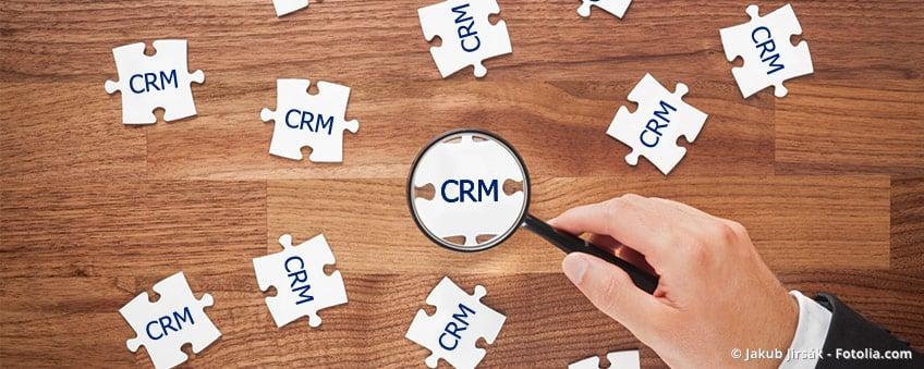 CRM Software, CRM, Marketing, Betriebssystem