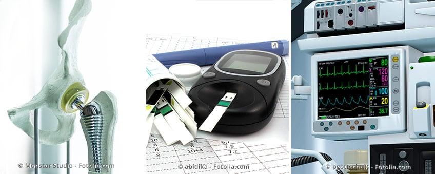 Blogbeitrag Medical Device Regulation (MDR) und Auswirkung auf Innovation