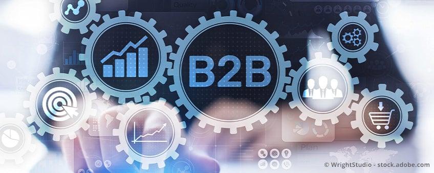 digitalisierung-b2b-ecommerce-848x339