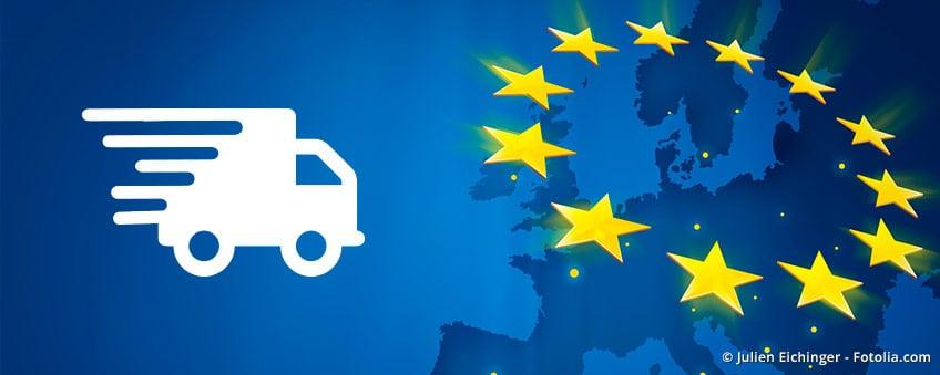 EU-Lieferpflicht Medizintechnik Unternehmen