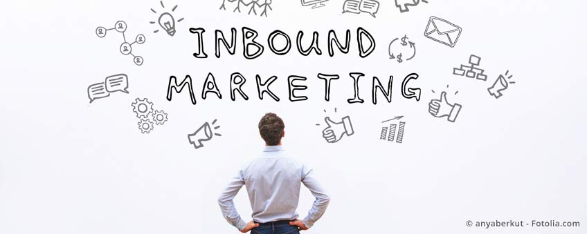 inbound-marketing