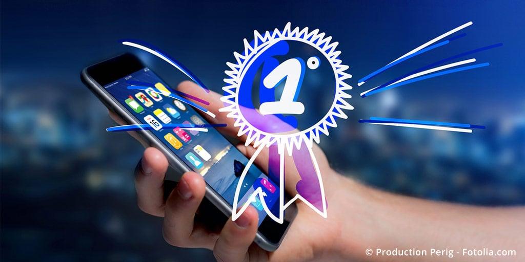 mobile-first-ranking-medizinprodukte--1024x512_2
