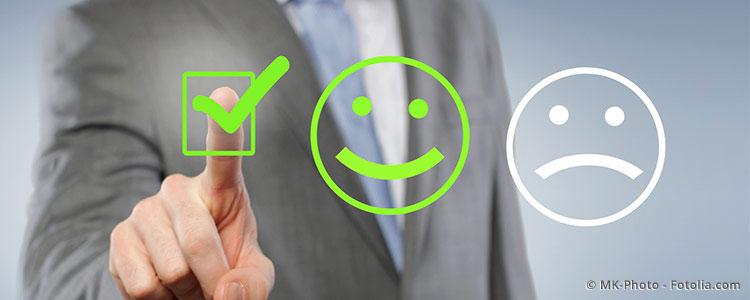 Kundenbindung-als-Erfolgsfaktor