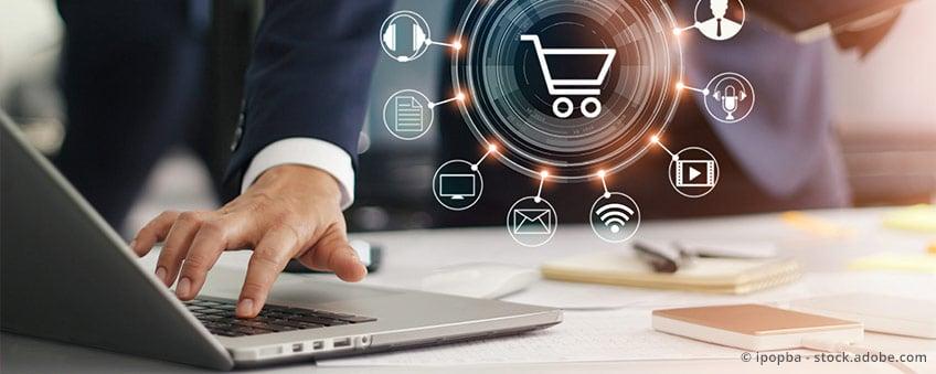 potenzial-digitaler-beschaffungslösungen