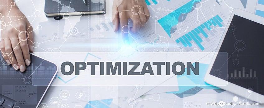 automatisierung-zur-prozessoptimierung-B2B eCommerce