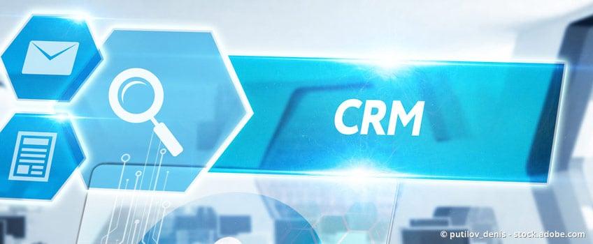 crm-system-b2b-automation