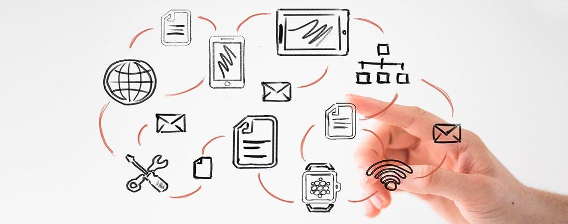 holistisches-marketing-2.jpg