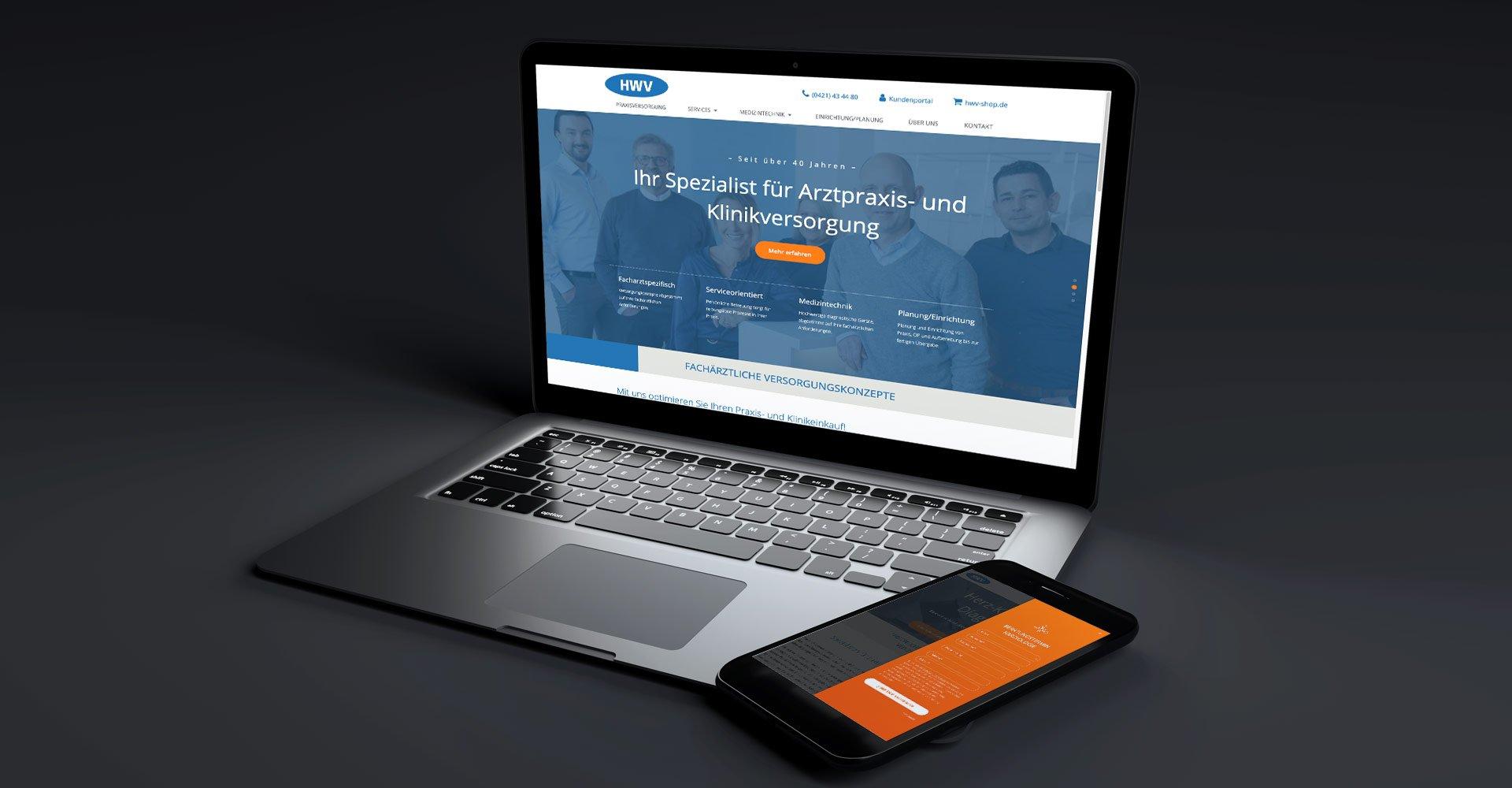 hwv-homepage-startseite