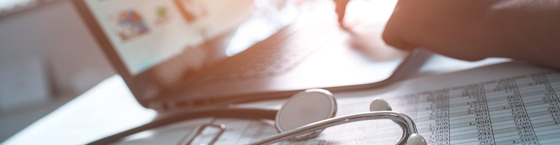 beschaffungsmanagement-medizin