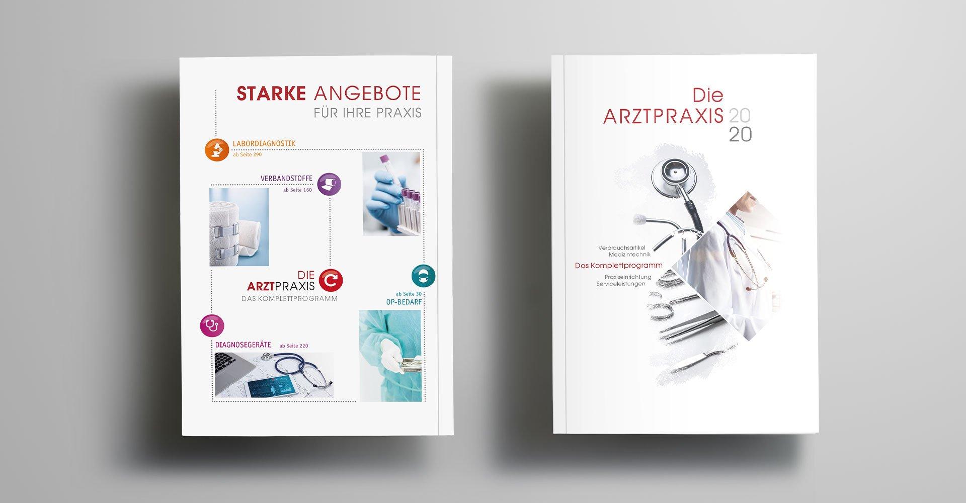katalog-umschlag-2020