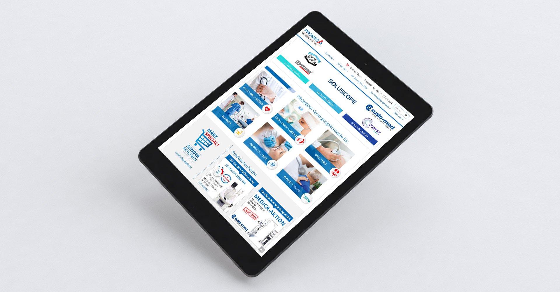 promedia-homepage-2