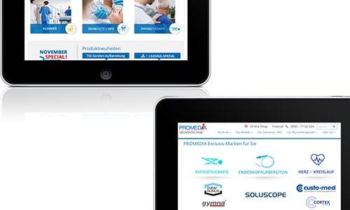promedia-homepage