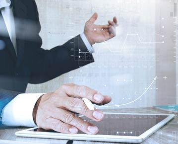 Workshop Digitalisierungsstategien