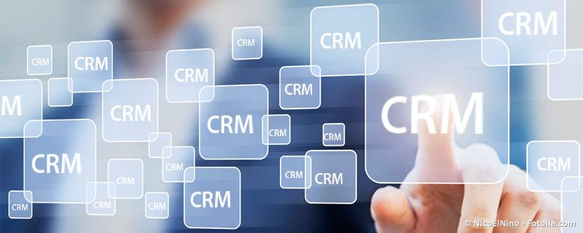 CRM-System-Überblick-Unterschiede.jpg