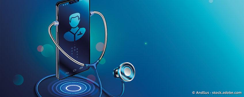 potenzial-einer-digitalen-gesundheitsversorgung
