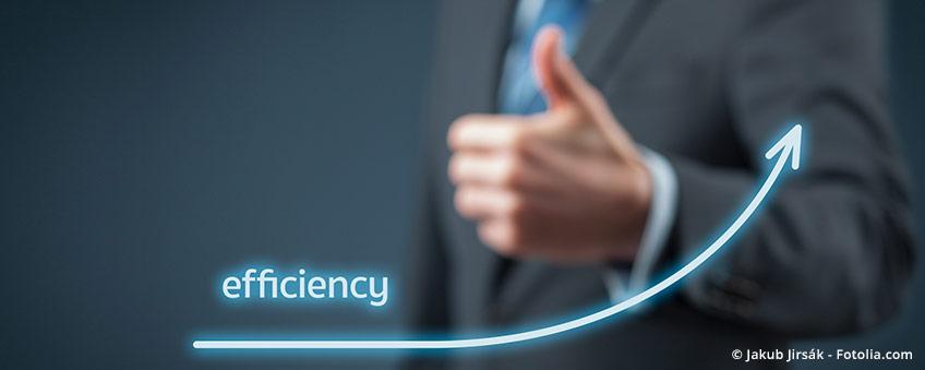 efficiancy.jpg
