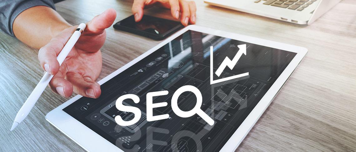 seo-ranking-webtraffic-optimieren