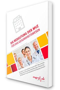 Bedeutung von MVZ im Gesundheitswesen